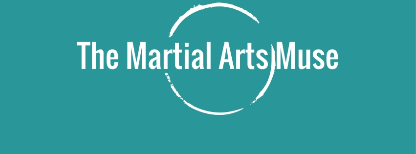 The Martial Arts Muse Facebook