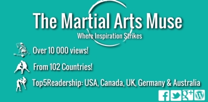 the-martial-arts-muse-10000-views